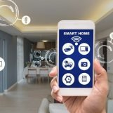 Five Smart Home Business Models that are Transforming the Industry
