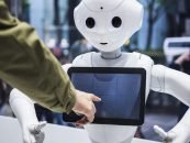 Has the Time Come to Trust Machines more than Humans?