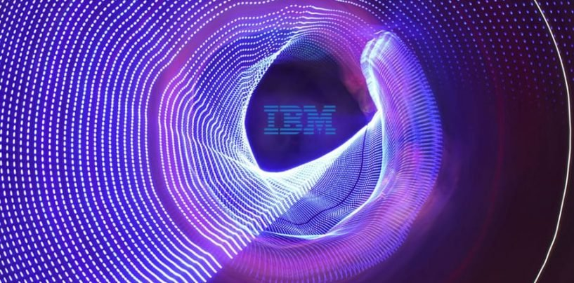 IBM uses Light to Create Ultra-fast Computing in AI Systems