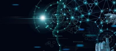 The Role of Artificial Intelligence and ML in Intelligent Analytics
