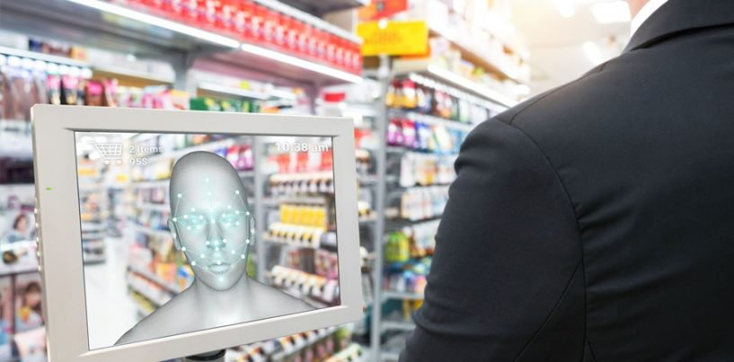 How Internet of Things will Revamp the Retail Industry in 2021?