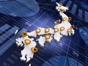 Why is Location Intelligence Becoming a Popular Asset for Companies?