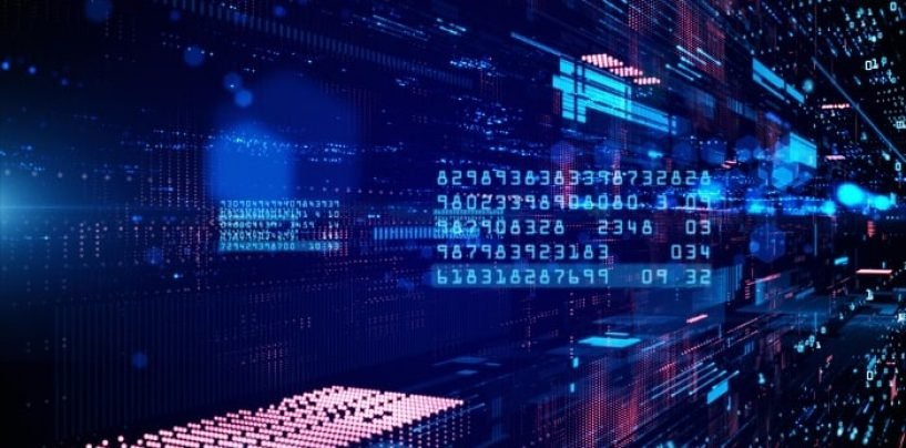 Why Mainframe Data Management is Crucial for BI and Analytics