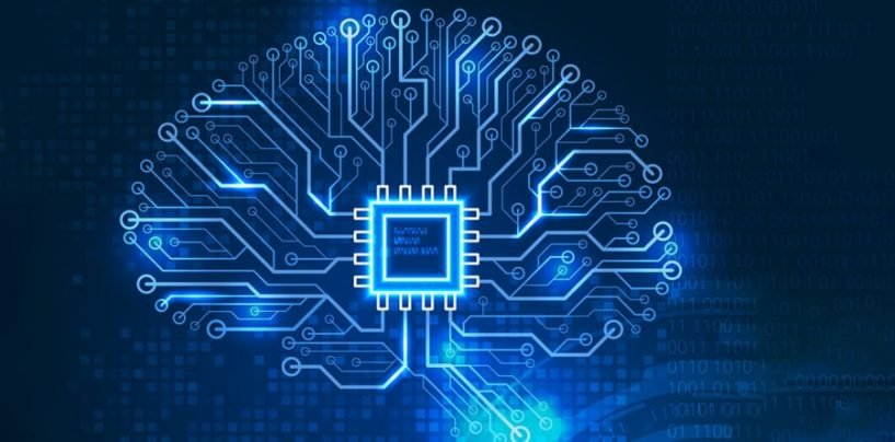 Going Beyond Electronic Chips: Light-based Processors in ML