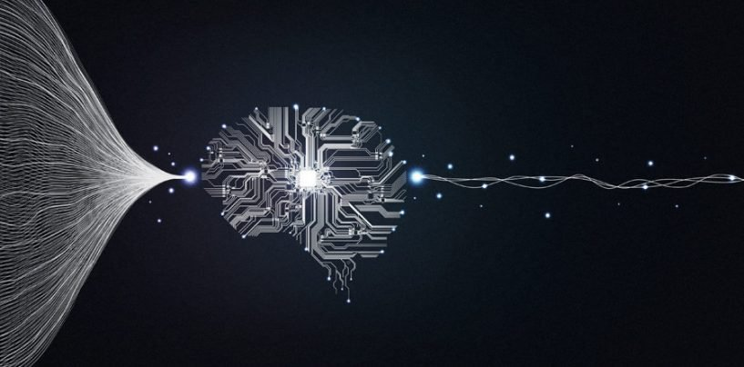 Top Trends of Embedded Machine Learning for IoT in 2021