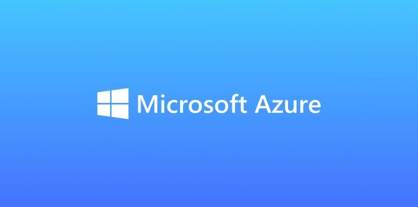 Which certification is best for Microsoft Azure?