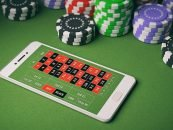 Artificial Intelligence Within Casinos: What You Should Know