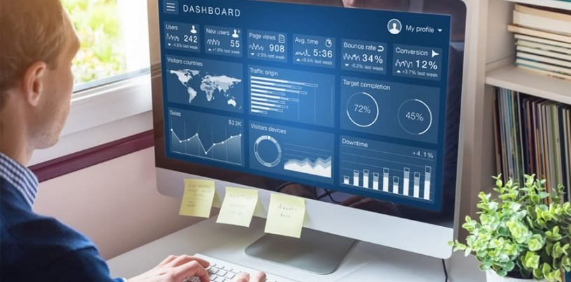 Operational Analytics: Building a Real-time Data Environment for Business