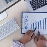 How can IT Firms Scale Analytics in the Years to Come
