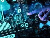 Here's How You Can Get the Best from Predictive Analytics