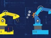 Importance of Predictive Maintenance in Industry 4.0
