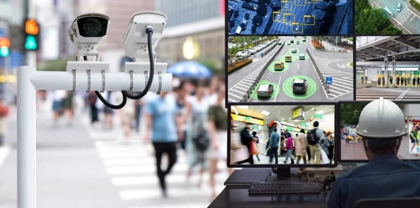 Making the Most of Video Analytics with AI and Predictive Analytics