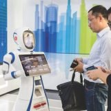 Automating Retail Banking: Purpose and Impacts