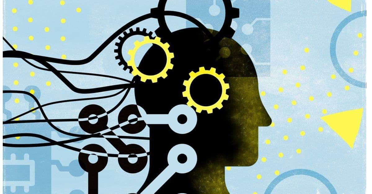 How can Artificial Intelligence Aid in Software Testing