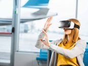 Future of Communication: Virtual Reality Is Stepping Up