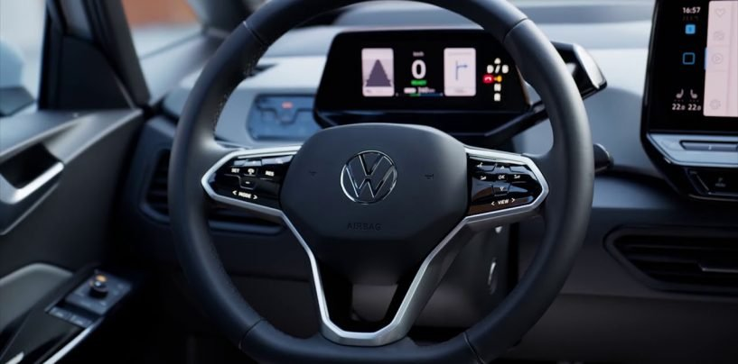 Driving voice control and in-car speech recognition system in vehicles