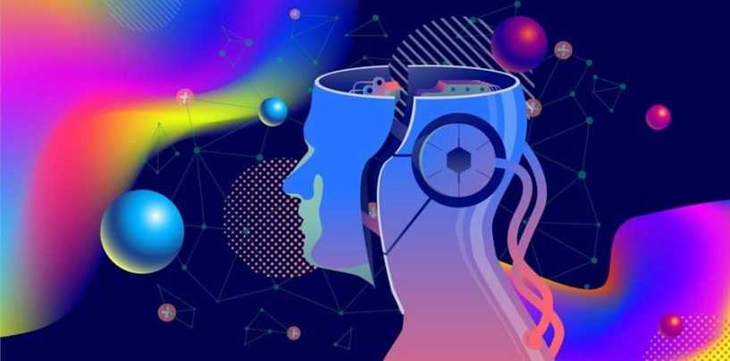 Artificial Intelligence (AI): Adoption in Educational Institutions