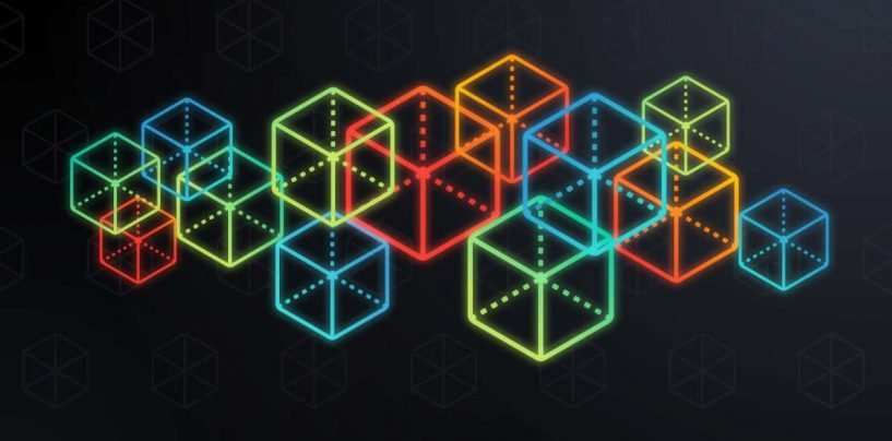 Adoption and Popularity of Blockchain Technology