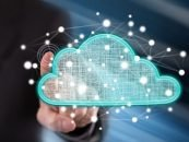 What is the Significance of Automating Cloud Compliance