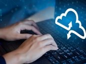 Online Cloud Computing Courses: Why are they Essential?