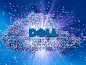 Dell Technologies shares top 3 cloud industry trends for the year 2021