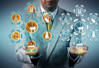 Importance of Digital Twin and its Strategic Possibilities