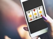 How Online Casinos are Using AI to Prevent Players Winning Unfairly