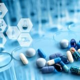 Is Latest Technology Benefiting the Pharmaceutical Sector?