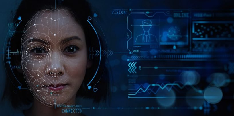 UK Has Launched First Ethical Automated Facial Recognition Framework