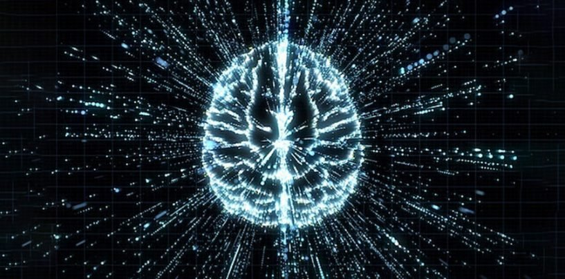 5 Ways AI and ML will Drive Future Growth and Development