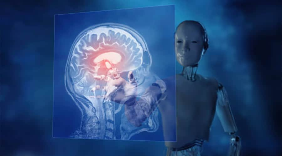 Wearables and AI Transforming Healthcare Diagnosis