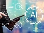 Responsible AI and Government: High Time to Open Discussions?