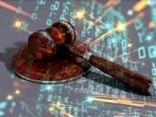 AI And Analytics Can Help Legal Corporations Protect Personal Information