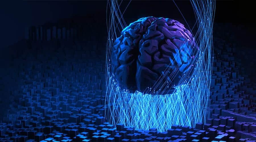 Making Data Center Smart: How Artificial Intelligence Helps?