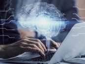 Artificial Intelligence Is Coming After Writers. How Will That Fair?