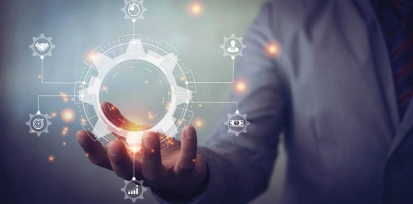 Automation and Digital Transformation can put Stress on IT Teams