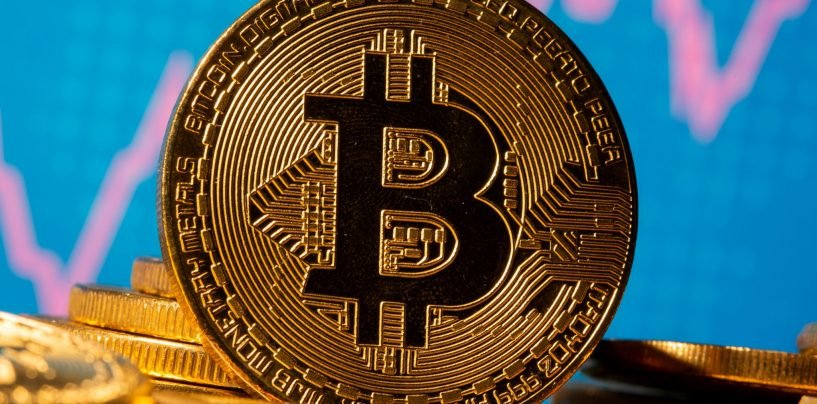 Is It Possible to Predict Bitcoin Prices?