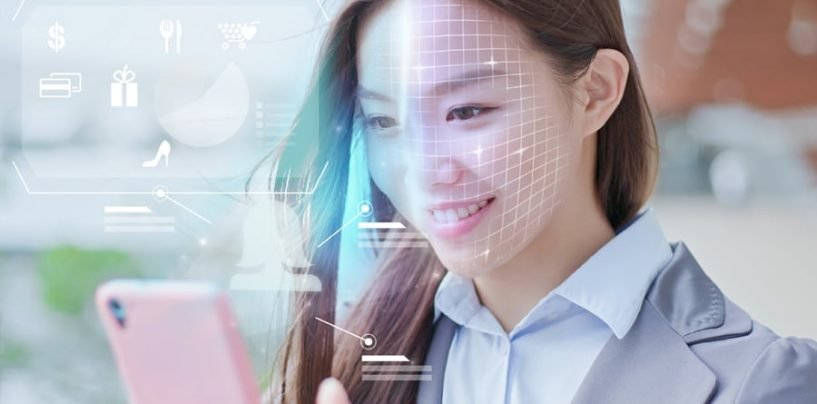 Can Facial Recognition replace Traditional Digital Payment System?