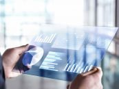 Data Analytics in 2021: Major Transformations to Take Place