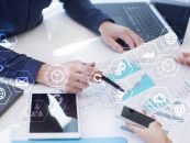 Build a Career in Data Science to Revolutionize the Future