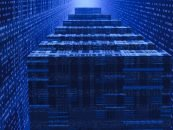 Data Warehouse: Stepping into the Future of Cloud and Automation