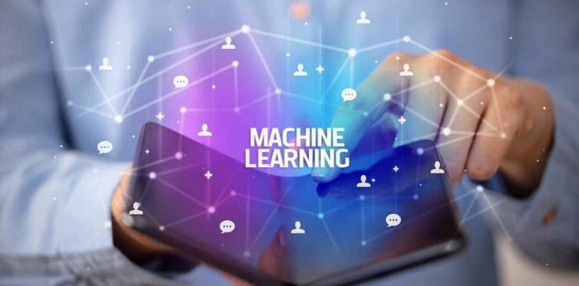 Embedded Machine Learning for IoT: Top Predictions for 2021