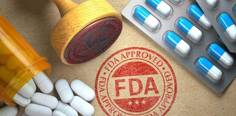 FDA's AI ML Action Plan will Boost More Investment in AI ML Products
