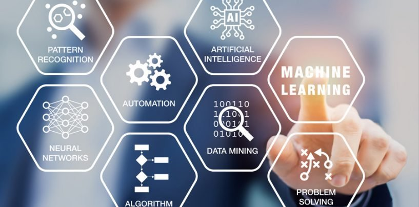 Machine Learning Engineers Are In High Demand. So, What Do They Do?