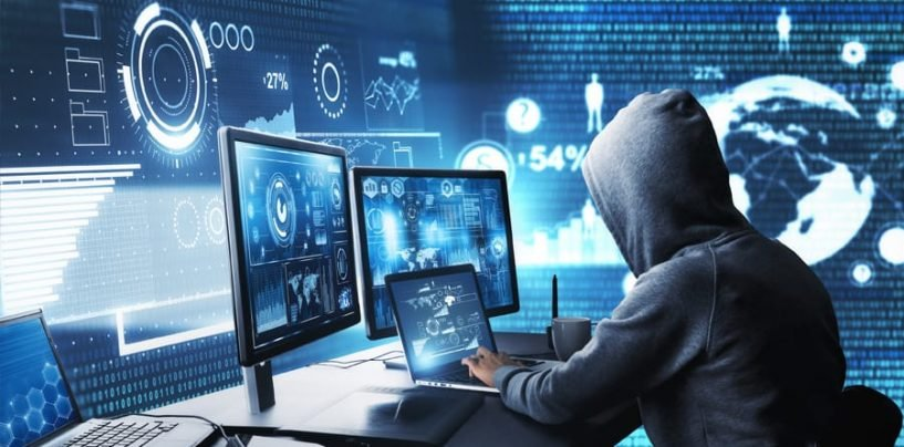 Misinformation Campaigns and the Need for Enhanced Cybersecurity