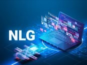 NLG: Reduces Communication Gap between Humans and Machines