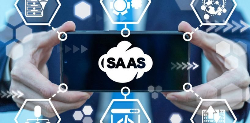 Software-as-a-Service (SaaS) Industry in India is on the Rise