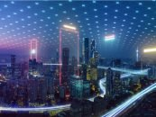 Understanding the Role of Smart Cities, its Impact and Future
