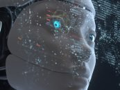 Global Cooperation & Guidelines Will Let Countries Use AI For Good