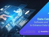 Top 10 Data Catalog Software and Tools to Enhance Data Usage